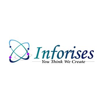 Inforises Technologies in Faridabad