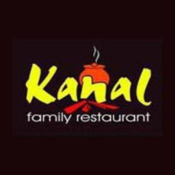 Kanal Family Restaurant in Iritty, Kannur