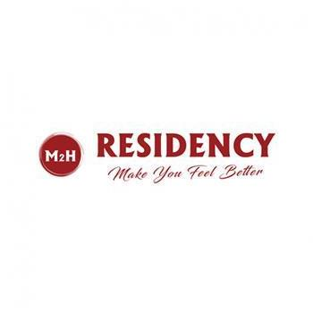 M2H Residency in Iritty, Kannur