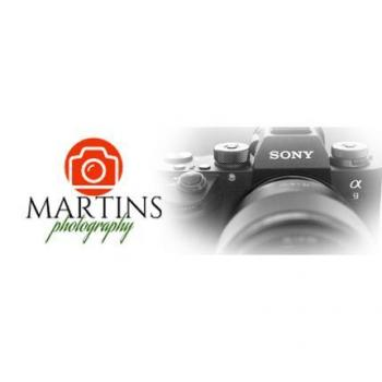 Martins Digital Studio in Changanassery, Kottayam