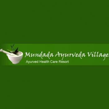 Mundada Ayurveda Panchkarma & Ksharsutra Hospital in Nanded