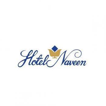 Naveen Hotels Hubli in Hubli-Dharwad, Dharwad