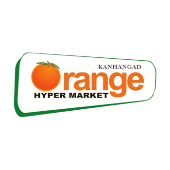 Orange Hypermarket in Kanhangad, Kasaragod