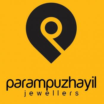 Parampuzhayil Jewellers in Iritty, Kannur