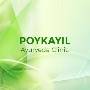 Poykayil Ayurveda Clinic in Pattimattom, Ernakulam
