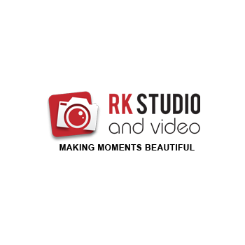 RK Digital Studio