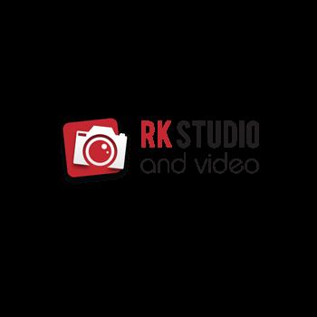 RK Digital Studio in Kanhangad, Kasaragod