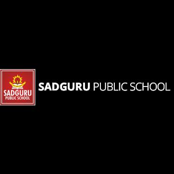 Sadguru Public School in Kanhangad, Kasaragod