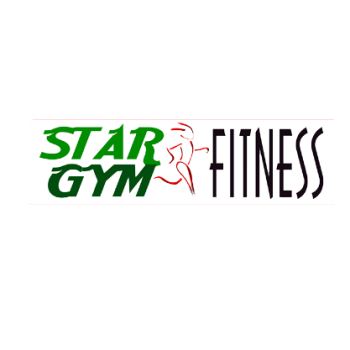 Star Fitness Gym in Kanchipuram