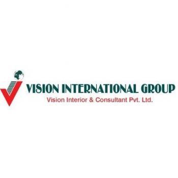 vision in Delhi