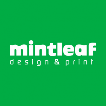 Mintleaf Design & Print in Srinagar, Pauri Garhwal