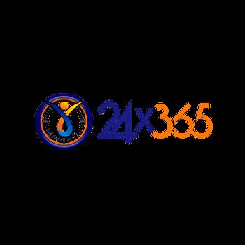 24x365 in Delhi