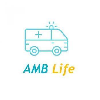 AMB Life in Mumbai Suburban