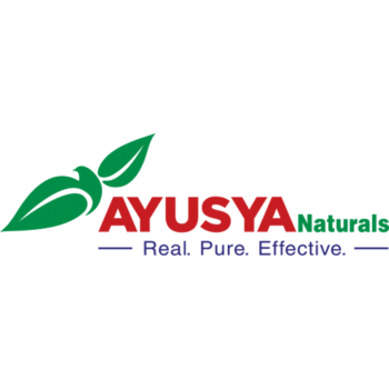 Ayusya Naturals and Herbal Products in Goregaon East, Mumbai City