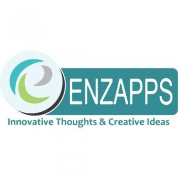 Enzapps IT Solutions in Malappuram
