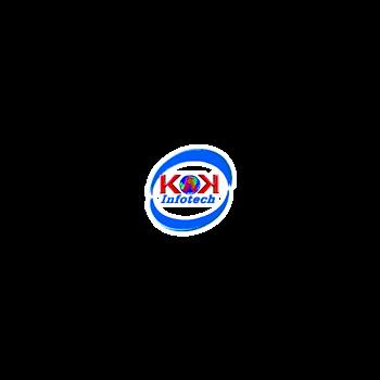 Kak Infotech Pvt. Ltd