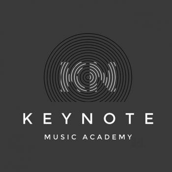 Keynote Music Academy in New Delhi