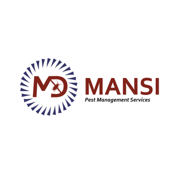 Mansi Pest Management Services in Mumbai, Mumbai City