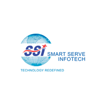 Smart Serve Infotech in Mohali