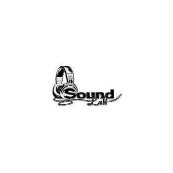 Sound Lab Recording Studio in Mumbai, Mumbai City