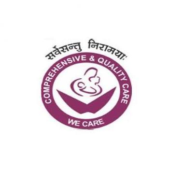 Advance hospital in zirakpur mother and child care in zirakpur, Sahibzada Ajit Singh Nagar