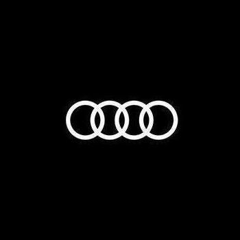 Audi Pune in Pune