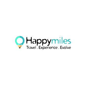 Educational Travel with Happymiles in Mumbai, Mumbai City