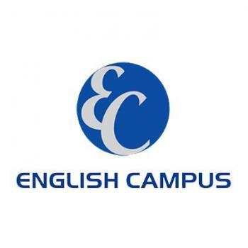 English Campus in Piravom, Ernakulam