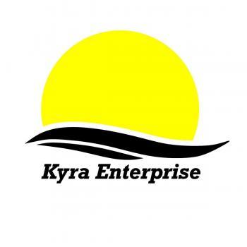 Kyra Enterprise in Gandhinagar, Kolhapur