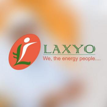 LAXYO ENERGY LIMITED in Indore