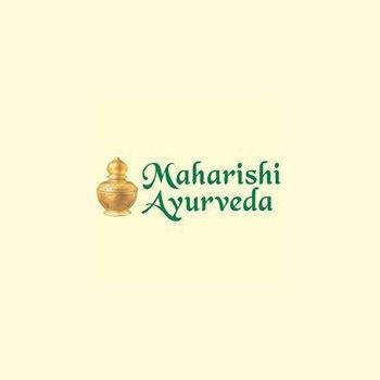 Maharishi Ayurveda Products Pvt Ltd in Noida, Gautam Buddha Nagar