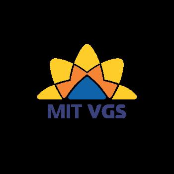MIT Vishwashanti Gurukul School in Pune