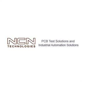 NCN TECHNOLOGIES in Bangalore