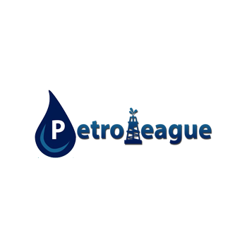 Petroleague Oilfield Consultant Private Limited in Rohini