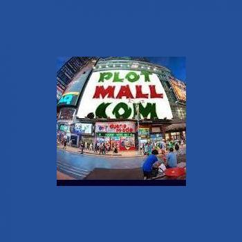 PlotMall.com in Kochi, Ernakulam
