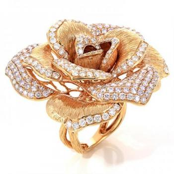 Second Hand Gold silver & Diamond Jewellery Buyers Delhi NCR in Noida, Gautam Buddha Nagar