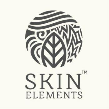 Skin Elements