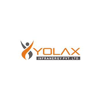 Yolaxinfra Pvt. Ltd. in Indore