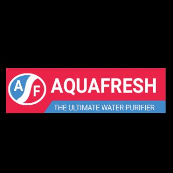 Aquafresh Company in New Delhi