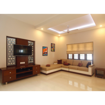 Art Classic Interior Pvt Ltd in Bangalore