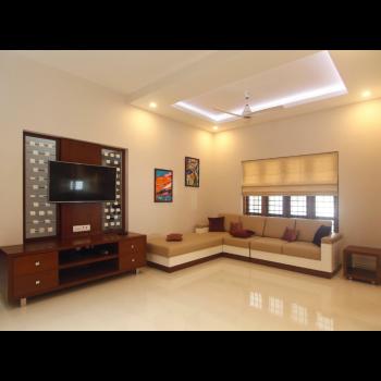 Art Classic Interior Pvt Ltd in Bangalore
