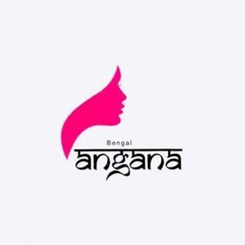 Bengal Angana