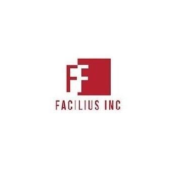 Facilius Inc in Mumbai, Mumbai City