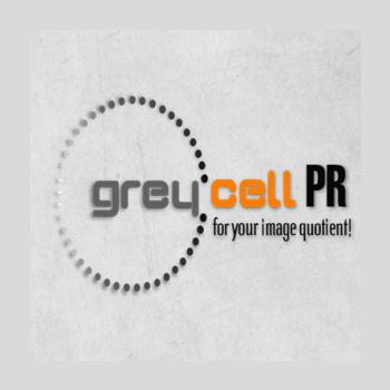 GreyCell PR in Delhi