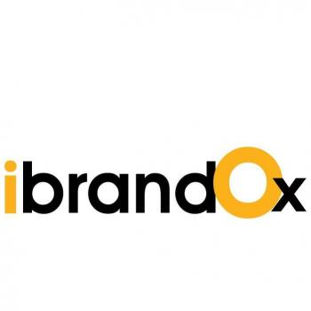 iBrandOx Online Pvt. Ltd. in Gurgaon, Gurugram