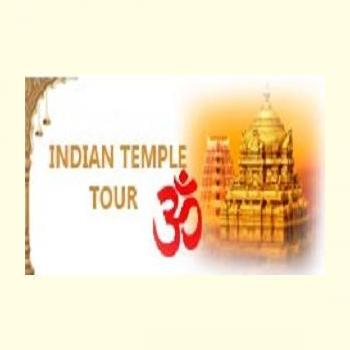 IndianTempleTour