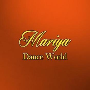 Mariya Dance World