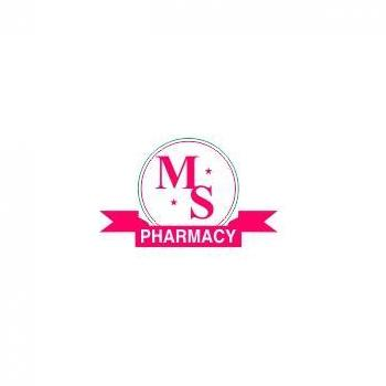 MS Pharmacy in Bhiwadi, Alwar