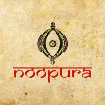 Noopura Dance Collection in Aluva, Ernakulam