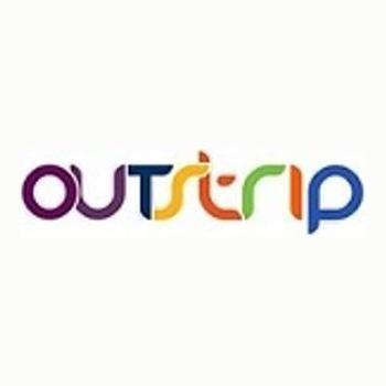 outstrip infotech